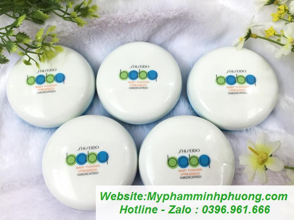 phan-rom-shiseido-baby-powder-pressed-2