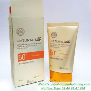 san-pham-kem-chong-nang-natural-sun-eco-power-long-lasting-sun-cream-spf50-pa-thefaceshop_result
