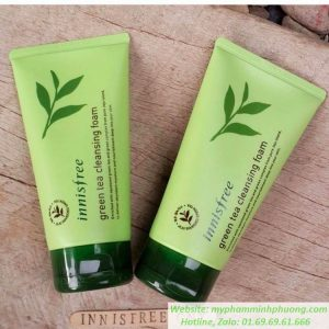 sua-rua-mat-tra-xanh-innisfree-green-tea-pure-cleansing-foam-2_result