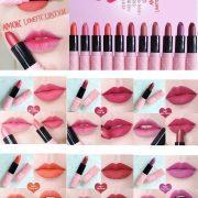 son-amok-luxury-lovefit-lipstick