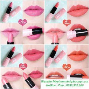 son-amok-luxury-lovefit-lipstick