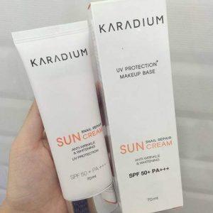 Kem-chong-nang-karadium-snail-repair-sun-cream-spf-50-pa-3_result