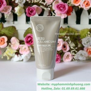 jeju-volcanic-lava-peel-off-clay-nose-mask-thefaceshop_result