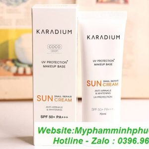 kem-chong-nang-karadium-snail-repair-sun-cream-spf-50-pa-70ml-3