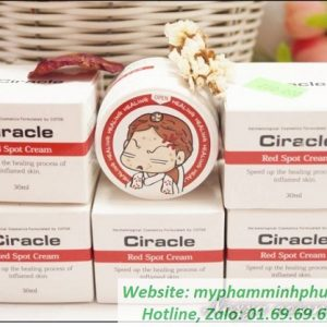 kem-thuoc-dac-tri-mun-ciracle-red-spot-cream_result