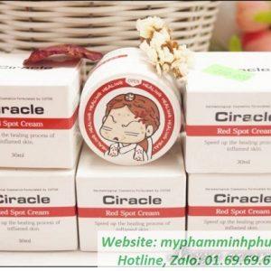 kem-thuoc-dac-tri-mun-ciracle-red-spot-cream_result