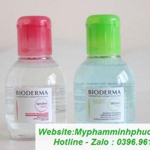 tay-trang-bioderma-sebium-h2o-phap-500ml-4