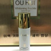 OHUI-WHITENING-FRECKLE-my-pham-duong-trang-tri-nam-han-quoc