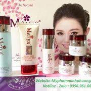 bo-my-pham-tri-nam-tan-nhang-meiya-trang-6in1-nhat-ban_result