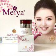 bo-my-pham-tri-nam-tan-nhang-meiya-trang-6in1_result
