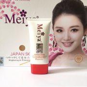 kem-tri-nam-duong-da-meiya_result