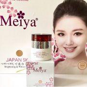 meiya-6in1-nhat-ban_result