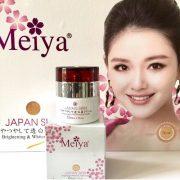 meiya-kem-duong-trang-tri-nam-cao-cap_result