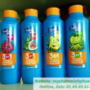 1482490191am-suave-kids-huong-dau-1m4G3-dau-goi-tam-xa-3-in-1-cho-tre-em-suave-kids-1m4G3-707252_simg_d0daf0_800x1200_max_result