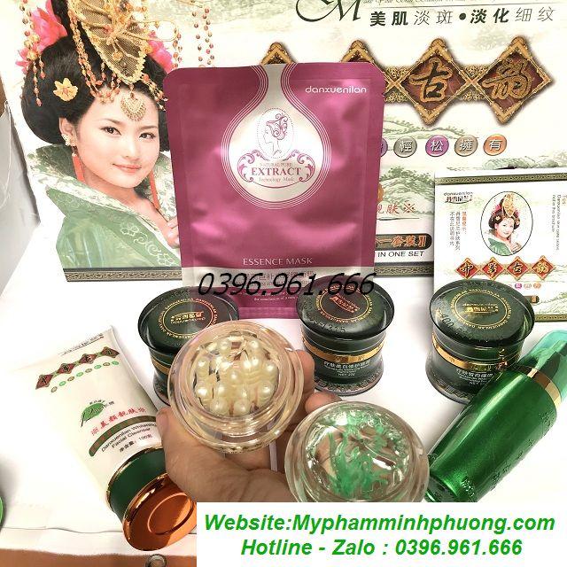 Bo-my-pham-hoang-cung-danxuenilan-tri-nam-tan-nhan-duong-trang-da-7in1-640x640-109kb