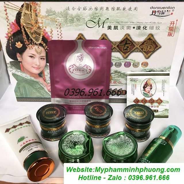 Bo-my-pham-hoang-cung-danxuenilan-tri-nam-tan-nhan-duong-trang-da-7in1-640x640-63,2kb