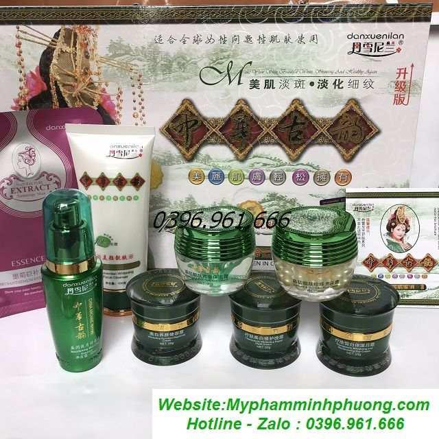 Bo-my-pham-hoang-cung-danxuenilan-tri-nam-tan-nhan-duong-trang-da-7in1-640x640-64,9kb