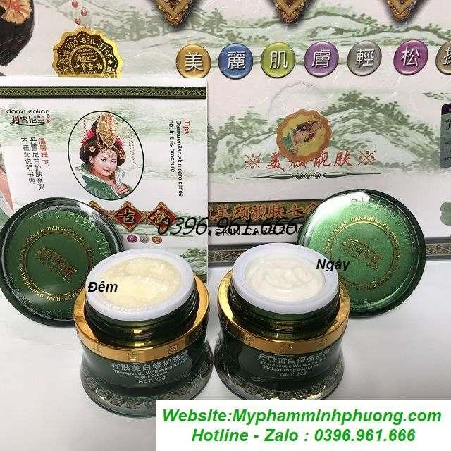 Bo-my-pham-hoang-cung-danxuenilan-tri-nam-tan-nhan-duong-trang-da-7in1-640x640-79,8kb
