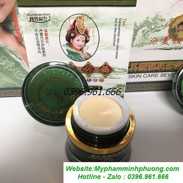 Bo-my-pham-hoang-cung-danxuenilan-tri-nam-tan-nhan-duong-trang-da-7in1-640x640-82,2kb