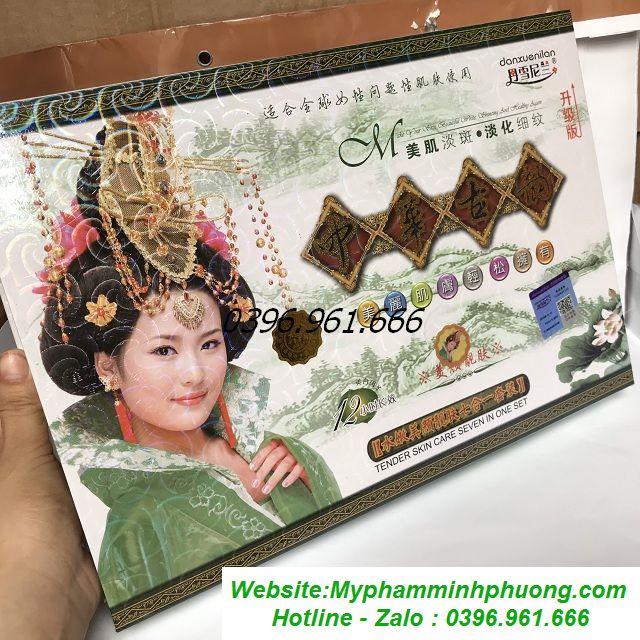 Bo-my-pham-hoang-cung-danxuenilan-tri-nam-tan-nhan-duong-trang-da-7in1-640x640