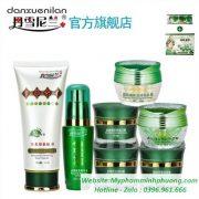 Danxuenilan-7in1-hoang-cung-xanh-hongkong