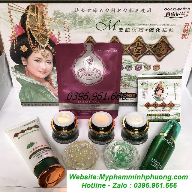 My-pham-hoang-cung-danxuenilan-tri-nam-tan-nhan-duong-trang-da-7in1-640x640