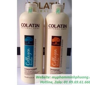 cap-dau-goi-xa-colatin-500ml-duong-chat-to-tam0-20122016143731_result