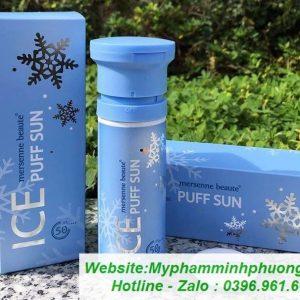 kem-chong-nang-ice-puff-sun-mersenne-beaute-pha-le-tuyet-2