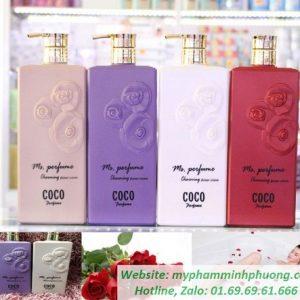 sua-tam-coco-perfume-charming-shower-cream_result