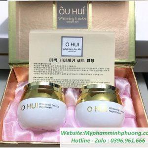 OHUI-WHITENING-FRECKLE-my-pham-han-quoc