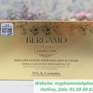 Serum BERGAMO Luxury Gold Collagen Caviar-2_result