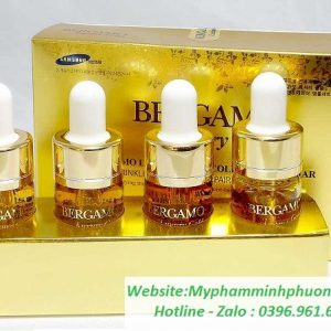 Serum-Bergamo-Luxury-Gold-3_result