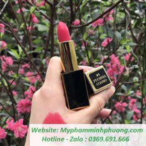 son-plumeria-color-infusion-matte-lip-phien-ban-tomford-644x644