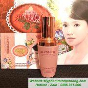 Bo-my-pham-hoang-cung-danxuenilan-mau-cam-640x640-98,8kb