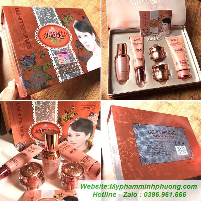 Bo-my-pham-trang-da-tri-nam-tan-nhang-hoang-cung-cam-640x640