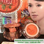bo-my-pham-trang-da-tri-tan-nhang-tham-nam-tai-tao-da-danxuenilan-cam-640x640