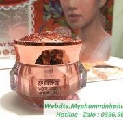 my-pham-tri-nam-tan-nhang-Danxuenilan-hoang-cung_result