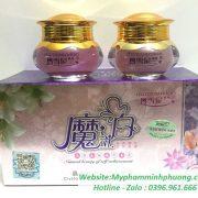 bo-my-pham-tri-nam-tan-nhang-DANXUENILAN-hong-2in1