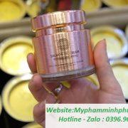 kem-duong-da-ca-hoi-cre8skin-salmon-oil-cream-han-quoc-750x500