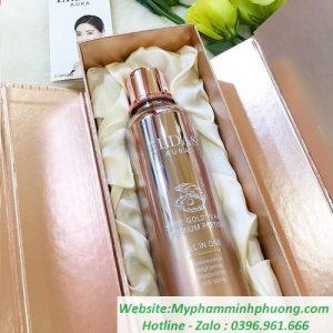 Serum-te-bao-goc-Eldas-AURA-Shine-Gold Pearl-Premium-Peptide
