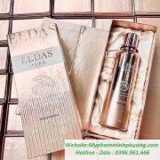 Serum-te-bao-goc-Eldas-AURA-Shine-Gold Pearl-Premium-Peptide-han-quoc