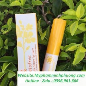son-duong-moi-innisfree-canola-honey-lip-balm-640x640