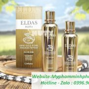 te-bao-goc-Eldas-AURA-Shine-Gold Pearl-Premium-Peptide-han-quoc