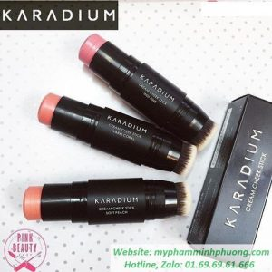 watermarked-phan-ma-hong-dang-thoi-karadium-cream-cheek-stick-2_result