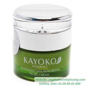 kem-chong-nang-kayoko-pearl-cream_result