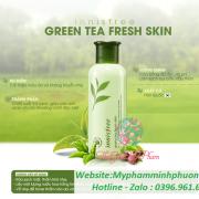 nuoc-hoa-hong-Innisfree-Tra-Xanh-Green-Tea-Fresh-Skin-han-quoc-700x544