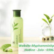 nuoc-hoa-hong-Innisfree-Tra-Xanh-Green-Tea-Fresh-Skin-han-quoc-750x454