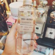 nuoc-hoa-hong-Muji-Light-Toning-Water-Light-han-quoc-530x733