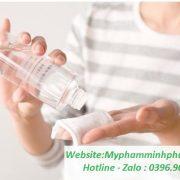nuoc-hoa-hong-Muji-Light-Toning-Water-Light-han-quoc-637x425