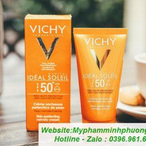 kem-chong-nang-vichy-capital-ideal-soleil-spf-50-2
